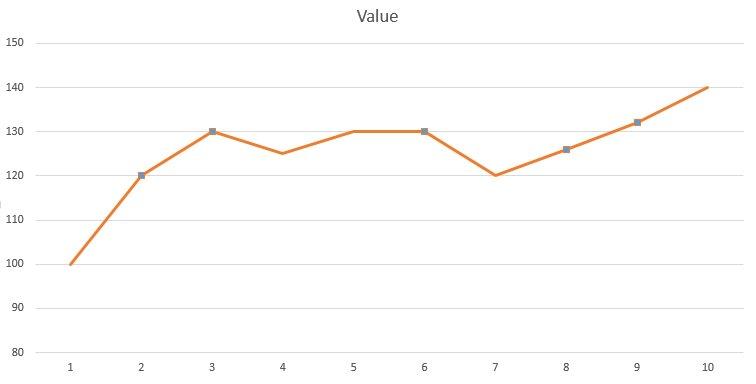 img-graph.jpg